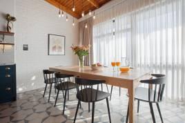 Holiday Apartments - 16 Chamonix