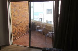 Sea Point Accommodation - Blue Waters 34