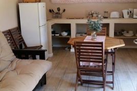 George Accommodation - Cozy Cottages
