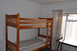 Holiday Apartments - Backpacker Apartments