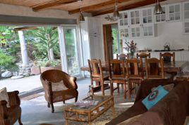Holiday Apartments - Bibis Joy