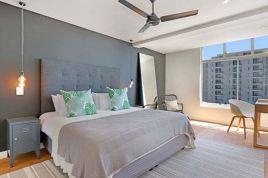 Holiday Apartments - The Villa Marina