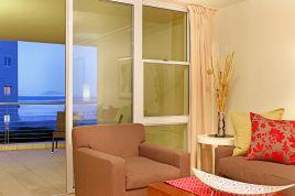 Milnerton Accommodation - Lagoon Beach A130