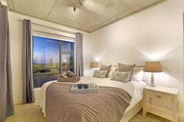 Accommodation in Cape Town - Key West 112
