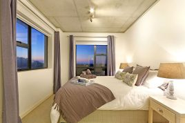 Holiday Apartments - Key West 112