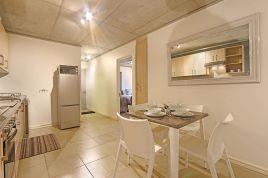 Blouberg Holiday Rentals - Key West 112