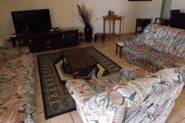 Langebaan Self Catering - Masada Self Catering Apartments