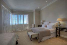Fresnaye Accommodation - 35 Arcadia Road