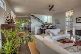 Fresnaye Accommodation - Protea Villa