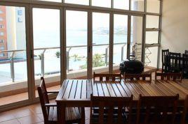 Garden Route Accommodation - Vista Bonita
