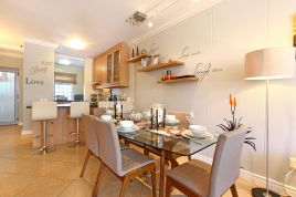 Holiday Apartments - Seaside Village L11