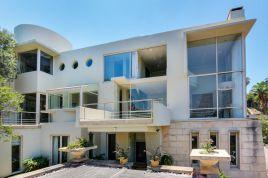 Holiday Apartments - Zep Tepi