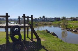 Durbanville Accommodation - Guests On Madrid