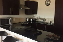 Holiday Apartments - ILLA Manhattan 2 Bedroom