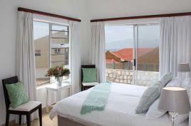 Holiday Apartments - Stone House