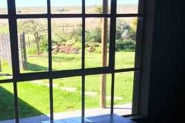 Swellendam Accommodation - Kwetu Guest Farm Apartments