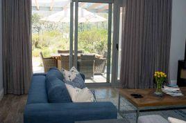 Holiday Apartments - Fernkloof Fairways Villa