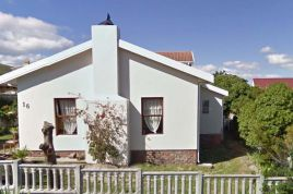 Overberg Accommodation - 16 On Artrim