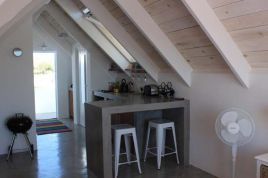 Paternoster Accommodation - Habibi 2