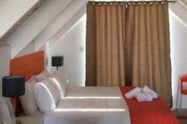 Holiday Apartments - Habibi 2