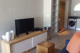 Holiday Apartments - Mario Apartment