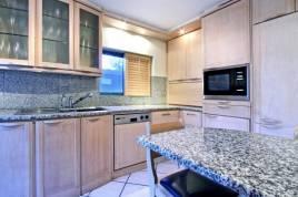 Clifton Accommodation -  - Apartment Nautica