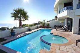 Holiday Apartments - Apartment Nautica