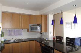 Holiday Apartments - Royal Albatros