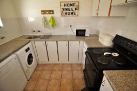 Durbanville Accommodation - TCV - Townhouse 8