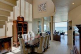 Holiday Apartments - Beach Villa No 2