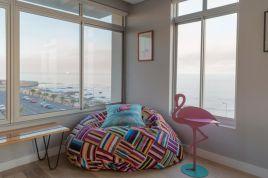 Holiday Apartments - 24 Villa Marina