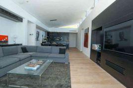 Holiday Apartments - Atlantica