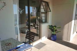Langebaan Self Catering - Seagulls Guest House Unit 3