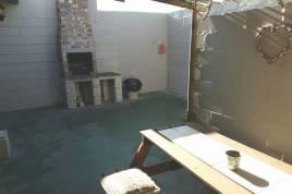 Langebaan Self Catering - Seagulls Guest House Unit 4