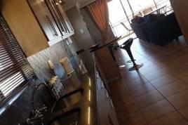 Langebaan Self Catering - Seagulls Guest House Unit 7