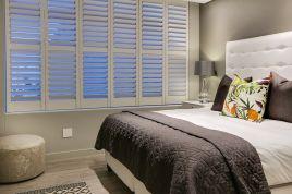 Holiday Apartments - Fairmont 204