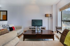 Holiday Apartments - Dunmore Apartment