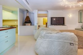 Llandudno Accommodation - Copacabana