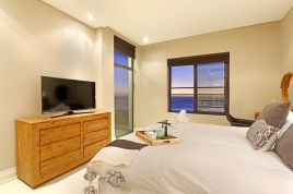 Cape Town Self Catering - Eden On The Bay 277