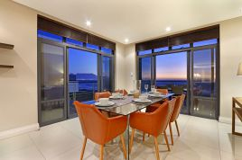Parklands Accommodation - Eden On The Bay 277