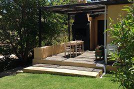 Holiday Apartments - Swaynekloof Farm