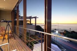 Holiday Apartments - Glen Beach Villa 1