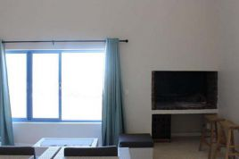 Holiday Apartments - Pebbles