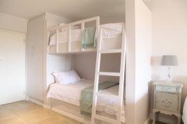 Plettenberg Bay Accommodation - Sunrise Bay Self Catering Accommodation