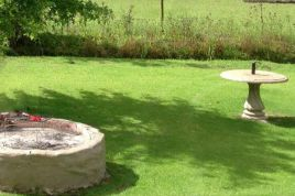 Swellendam Accommodation - Willow Lodge