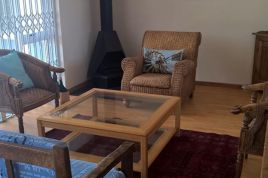 Holiday Apartments - Aleandrii