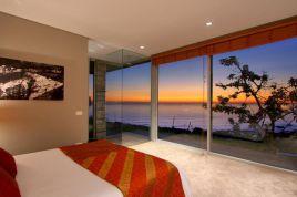 Holiday Apartments - Fusion