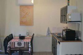 Knysna Self Catering - Knysna Herons Self Catering