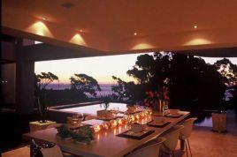 Holiday Apartments - Hollywood Mansion