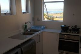 Melkbosstrand Accommodation - Watersedge 22